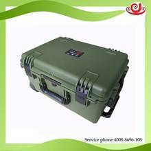 pelikan case anti-water shockproof lightweight chinese pelikan case