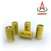 NI-CD SC1700mAh power tool batteries