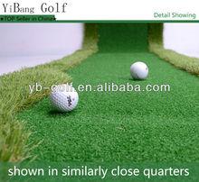 PGM Golf Practice Mats Manufacturers