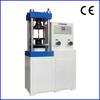 YES Digital Display Compression testing machine / concrete brick Compression Testing Equipment
