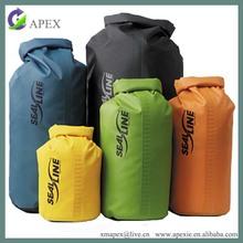 500D tarpaulin 20L waterproof dry bag