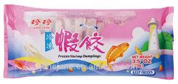 Frozen Shrimp Dumpling