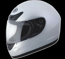 DOT/ECE motorcycle helmet,Factory pricce,high quality