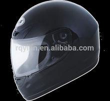 2014 New Motorcycle Helmets,new design,Dirt Bike Helmet