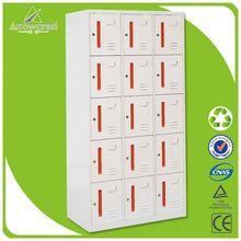 metal locker system metal lockers filing cabinets metal cloth locker