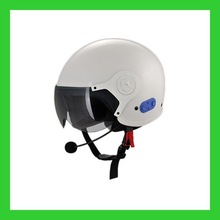 Bluetooth helmet,motorcycle helmet,ABS