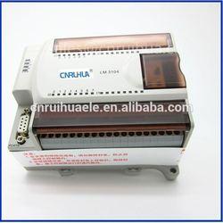 whole sales High quality Effective plc car alarm system