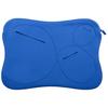 waterproof neoprene laptop sleeve in high quality