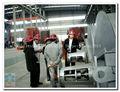 Multi- funzione 2014 huaxian produttore di olio di oliva stampa/calda e fredda di oliva olio di macchine per