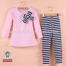 Turkey wholesale children clothes,korean children clothing,japanese girls children clothing