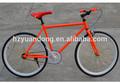 24 zoll Single-Speed festrad rad fahrrad fabrik