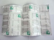 Mosquito killer mat,mosquito repellent mat,electric mosquito mat