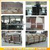 Granite granite tile factory