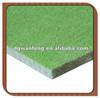 Newest black eva foam laminate flooring underlayment