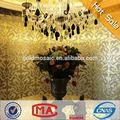 lyy sis di base neoglass raccolta vendita mosaico iridescente striscia di mosaico di vetro a buon mercato grès prezzo in india