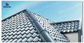 25 Jahre Garantie kunstharz dachziegel