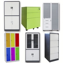 cabinet chest/Euloong office furniture