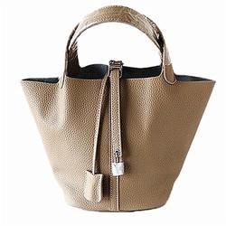2015 H brand ladies handbags product china wholesale cavalinho handbags lady bags ladies handbag manufacturers china