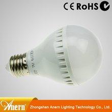 New style odm led strobe light bulb