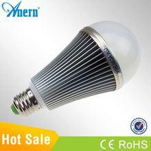 Updated hot-sale lg led bulb