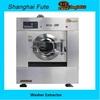 Professional high quality industrial washing machine for garment