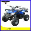 125CC adult use cheap ATV with CE (A7-13)