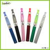 2014 Hottest selling 650,900,1100MA ego ce4 starter kit vaporizer pen electronic cigarette wholesale paypal accept