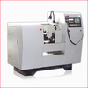 alibaba CNC Led cup cover spinning machine manufacturing supplier