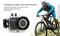Best buy caméras vidéo numériques commentaires ciel. caméra casque