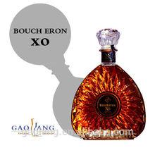 Boucheron brandy XO is cognac brandy with competitive price, brandy bottles