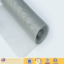 Anping supply 300 micron 304 stainless steel wire mesh