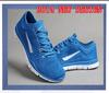PUTIAN quality factory latest mesh fashion basketball free run shoes mens