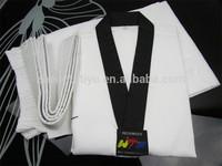 kids taekwondo uniforms ,WTF Custom Taekwondo Uniform,black taekwondo uniform