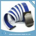 Alibaba nouvelle collection haut 2015 formelle. classicquallity cowboy ceinture