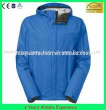 Custom waterproof windbreaker, waterproof windbreaker jacket, outdoor windbreaker jacket -- 6 Years Alibaba Experience