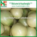 chinês pomelo doce de uva