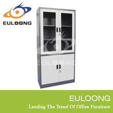 Medical filing cabinet/office furniture Made in china