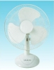 2015 SAA CETL CE CB GS hot sell Table Fan FT-1601