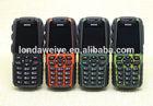 1.44 inch high quality dual sim big speaker phone mini celular phone