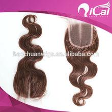 brazilian hair lace closure,virgin brazilian curly hair