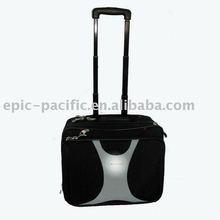 GM1036 Laptop Bag / Computer Bag / Case Bag Briefcase