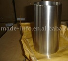 cylinder liner for Hino DS70/DS90 (OEM:11467-1280)