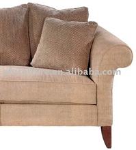 Home center sofa PFS3320