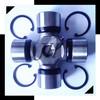 U Joint Cross,Couplings Cross/U Joint GU3500(5-15X)