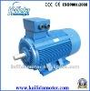 IEC UL GOST (ANP) Standard Electric Motor