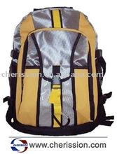 Nice School Bags For Teenagers Boys