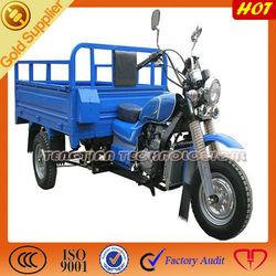 Best new Chinese 150cc three wheel motorcycle/three motor