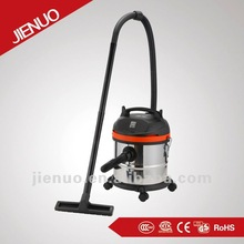 20L, 1400w wet & dry Vacuum Cleaner with blow functions