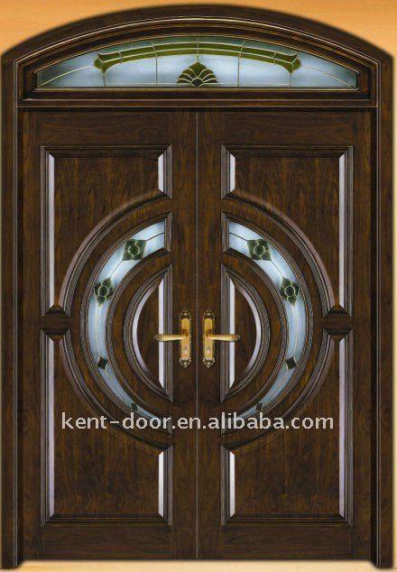 Exterior sliding glass doors - Front Entrance Doors Luxury Front Doors Quotes