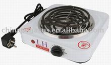 cast iron hot plate (TM-HS03)